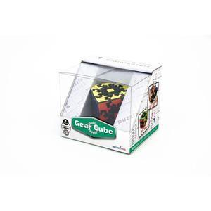 GEAR CUBE (R5032)