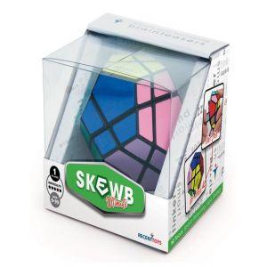 SKEWB ULTIMATE (R5034)