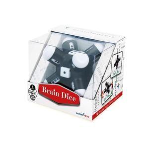 BRAIN DICE (R5040)