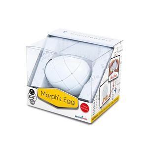 MORPHS EGG (R5041)