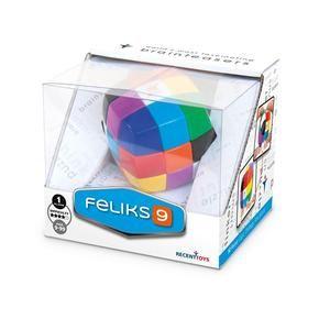 CUBO FELIKS 9 (R5051)