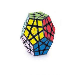 MEGAMINX (R5053)