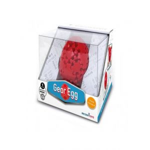GEAR EGG RECENT TOYS R5065