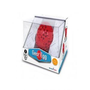 GEAR EGG RECENT TOYS R5065
