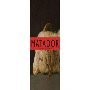 MATADOR EXTRA CLUBS