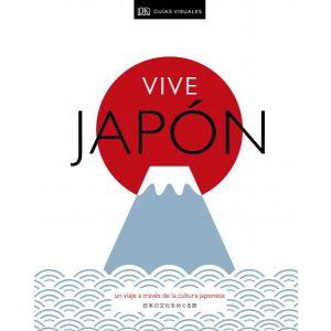 VIVE JAPON