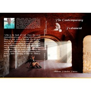 The Contemporary Testament