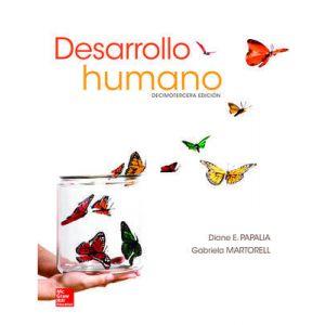 DESARROLLO HUMANO  EL
