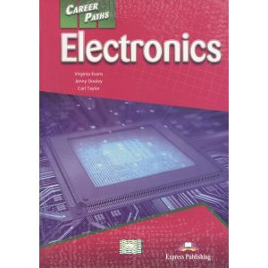 ELECTRONIC STUDENTS BOOKS