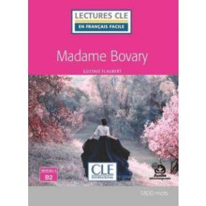 MME BOVARY N4/B2+LI-AUD
