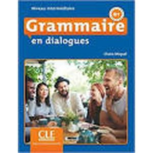 GRAMMAIRE DIALOGUES IN-2