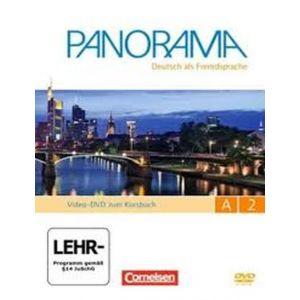 PANORAMA   A 2.2