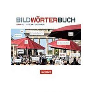 BILDWORTERBUCH