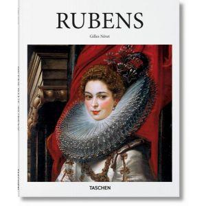 RUBENS BA