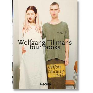WOLFGANG TILLMANS 40TH ANNIVERSARY EDITION