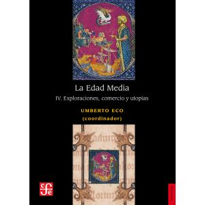 La Edad Media, IV