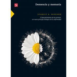 Demencia y memoria
