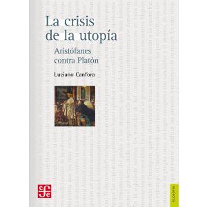La crisis de la utopia