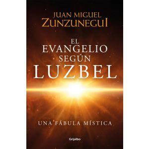 El Evangelio segun Luzbel