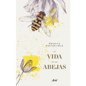 La vida de las abejas (Edicion mexicana)