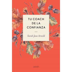 Tu coach de la confianza