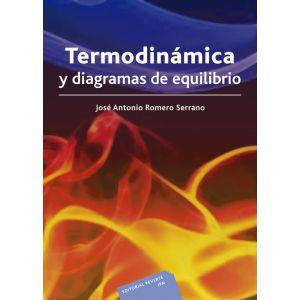 TERMODINAMICA Y DIAGRAMAS DE EQUILIBRIO