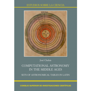 COMPUTATIONAL ASTRONOMY IN THE MIDDLE AGES : SETS OF ASTRONOMICAL TABLES IN LATI