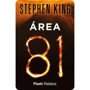 Area 81 (e-original)