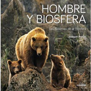 HOMBRE Y BIOSFERA
