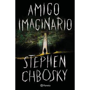 Amigo imaginario (Edicion española)