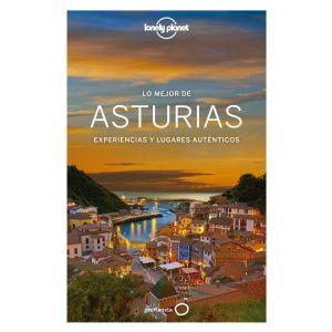 Lo mejor de Asturias 1