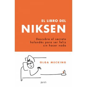 EL LIBRO DEL NIKSEN