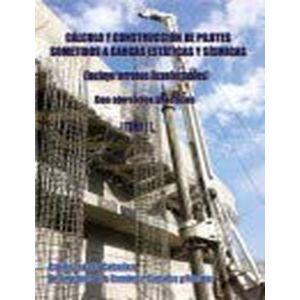 CALCULO Y CONSTRUCCION DE PILOTS SOMETIDOS A CARGAS ESTATICAS Y SISMICAS