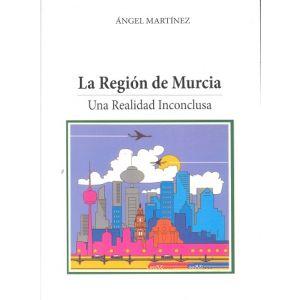 REGION DE MURCIA LA