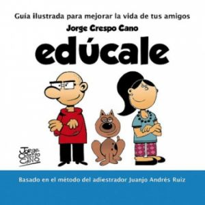 EDUCALE