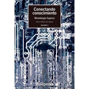 CONECTANDO CONOCIMIENTO