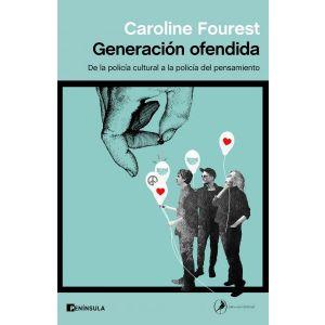 GENERACION OFENDIDA