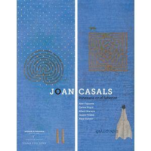JOAN CASALS