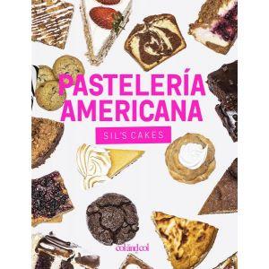 PASTELERIA AMERICANA  SIL`S CAKES