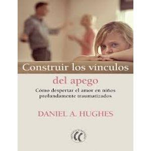 CONSTRUIR LOS VINCULOS DEL APEGO