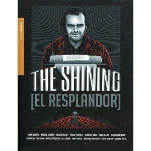 THE SHINING  (EL RESPLANDOR)