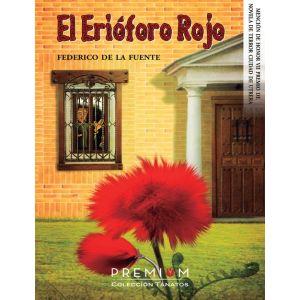 ERIOFORO ROJO  EL