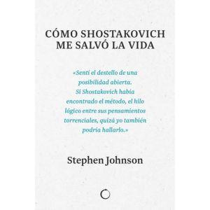 Como Shostakovich me salvo la vida