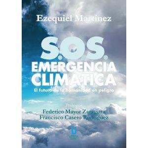 S.O.S. Emergencia Climatica