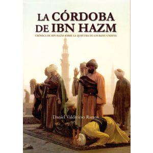 La Cordoba de Ibn Hazm