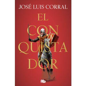 CONQUISTADOR  EL