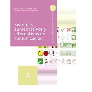 SISTEMAS AUMENTATIVOS Y ALTERNATIVOS DE COMUNICACION 2020