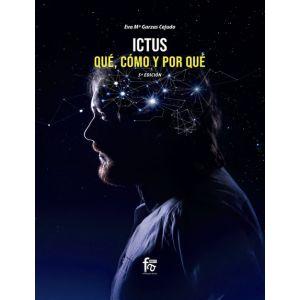 ICTUS. QUE  COMO Y POR QUE- 5 EDICION