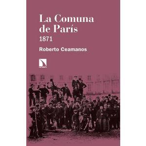 La Comuna de Paris