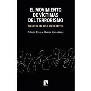 MOVIMIENTO DE VICTIMAS DEL TERRORISMO EL